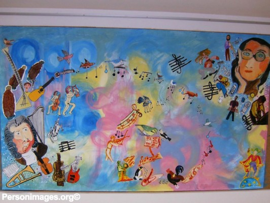 photo-fresque-oeuvre-collective-250x150